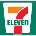 7-Eleven - Free Tic Tac Gum Spearmint via Fuel App