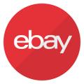 eBay - 20% Off Selected Retailers (code)! Max. Discount $300