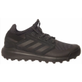 Adidas - Up to 70% Off Entire Stock + Extra 20% Off Free Delivery e.g. Adidas Mens Terrex Outdoor Mountain Pitch Shoes $39.99 (Was $207) etc.