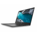 eBay Dell - XPS 15 9570 Laptop 8th Gen i7-8750H 32GB RAM 1TB SSD GTX 1050Ti 4K UHD $3,359 Delivered (code)! Was  $4,299
