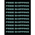Adidas - Flash Sale: Free Shipping for Creators Club Member - No Minimum Spend