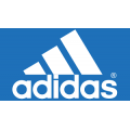 Adidas - 40% Off Sitewide Including Outlet [Creator Club Members Only]