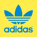 Adidas - 72 Hours Flash Sale: Up to 50% Off Clearance Items + Extra 30% Off (code)