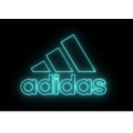 Adidas - Further 30% Off Outlet Incld. Up to 50% Off Clearance Items (code)! Starts Today