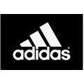Adidas - Latest Markdowns Added: 30% Off 170+ Sale Styles