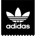 Adidas - Flash Sale: Further 30% Off Outlet Incld. Up to 50% Off Clearance Items (code)