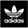 Adidas - Flash Sale: 50% Off Selected Sale Styles
