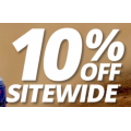 Adrenaline - 10% Off Sitewide - Minimum Spend $199 (code)