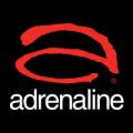 Adrenaline - $20 Off Experiences - Minimum Spend $179 (code)