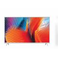 "Target - Aiwa 4K UHD TV 50"" Smart Television AW505U $299 (Save $400)"