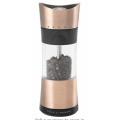 [Prime Members] Cole & Mason 31246 Inverta Horsham Pepper Mill, Copper/Clear $30 Delivered (Was $59.95) @ Amazon