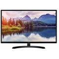 """Amazon - LG 32MP58HQ 32"""" FHD IPS Monitor $257.68 Delivered (Was $399)"""