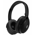 Amazon - TaoTronics Active Noise Cancelling Bluetooth Headphones Wireless Over Ear Headset Foldable Earphones $71.99 Delivered (Was $299.99)