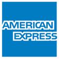 Rebel Sport - Spend $50 or more, get $20 back @ American Express