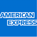 AMEX Latest Offers: Ola Cabs - Spend $25 or more, get $10 back |  Uber Eats - Spend $30 or more, get $10 back & More