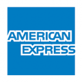 AMEX Cash Back offers  :  $20 for $100+ @ Woolworths online |$15 for $80+ Dan Murphy|$40 back for $180+  @ Michael Hill & Lots more