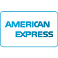 Amex Cashback Offers: BCF $25 for $125+ The Co-op  $10 for $50+  Temple & Webster $20 for $80+ Pet Circle $10 for $40+ Veronika Maine $25 for $100+,etc.