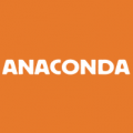 Anaconda - 2 Days Weekend Sale: Up to 60% Off Clearance Items e.g. Dune 4WD Excursion Mat $77.99 (Was $199.99); Denali Peak Hike Pack $39.99 (Was $199.99) etc.
