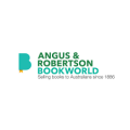 Angus & Robertson - Free Shipping on all Orders (code)