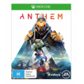 JB Hi-Fi - Anthem Xbox One $4 (Was $89.95)