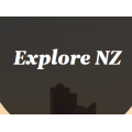 Air New Zealand - NZ 4 Days Sale: Up to $250 on Return Fights to Queenstown per person (code)
