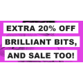 ASOS - 20% Off Sale Items (code)! 24 Hours Only