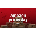 Amazon Prime Day 2020: Latest Top Deals to Shop (1 Day Only)