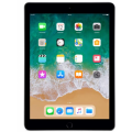Amazon - Apple 6th Gen 128GB iPad, Space Grey $579 Delivered (Was $997)