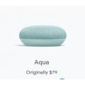 Google Store - 2 x Google Home Mini Speakers $79 (Save $79)