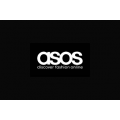 ASOS - VOSN Sale: 25% Off Everything (code)