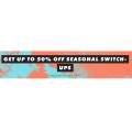 ASOS - Season Favorite Sale: Up to 50% Off 3930+ Sale Styles [Adidas, Nike, Puma, Tommy Hilfiger etc.]