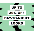 ASOS - Day to Night Sale: Up to 30% Off 5160+ Sale Styles