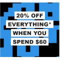 ASOS - Bestseller Sale: 20% Off Everything via App (code)! Today Only