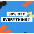ASOS - 30% Off Everything (code)! 2 Days Only