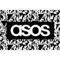 ASOS - Flash Sale: 20% Off Everything - Minimum Spend $40 (code)! New Customers Only