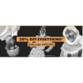 ASOS - 20% Off Everything (code)! 2 Days Only
