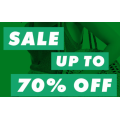 ASOS - Further Markdowns Added: Up to 70% Off Everything e.g. Nike Women's P-6000 Sneakers $70 Delivered (Was $160) etc.