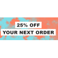 ASOS - Afterpay Sale: 25% Off Everything (code)! 2 Days Only