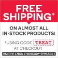 Kogan - Flash Sale: Up to 85% Off Clearance Items + Free Shipping (code) - Items from $1.99 Delivered