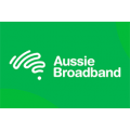 Aussie Broadband - NBN 100/40 Unlimited $79/Month First 6 Months (code)! $99/Month Thereafter
