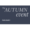 David Jones - Autumn Sale: Take a Further 40% Off Full Priced Items -  72 Hours Only
