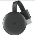 eBay The Good Guys - Google GA00439-AU Chromecast $47.2 + Free C&C (code)