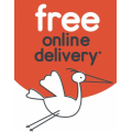 Baby Bunting - STORKTAKE SALE: Free Online Delivery (Today Only)