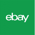 eBay - $5 Off Orders via App - Minimum Spend $75 (code)! Plus Members Only