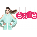 Jade & Belle on SALE!