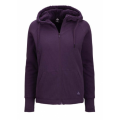 BCF - Macpac Women's Sherpa Waffle Hoodie $39 + Delivery (Was $85)