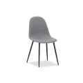 Amart Furniture - Boxing Day 2019 Sale: Benji Dining Chair $29 (Was $69)