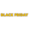 Expedia A.U - Black Friday: Extra 75% Off App Coupon on Selected Hotels - Starts Fri, 23rd Nov