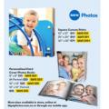 "Big W Photos - Minimum 50% Off All Canvas Prints & Photobooks e.g. 24"" x 24"" Canvas Prints $49 (Was $140) etc."