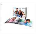 """Big W Photos - Minimum 60% Off Personalised Soft Cover Photo Books e.g. 8x11"""" 40 Pages $15 (Was $40)"""